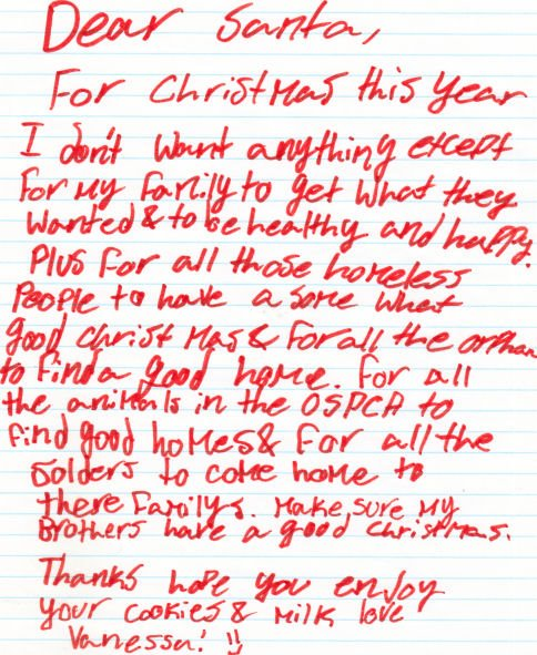 Merry christmas daddy poems
